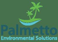 Palmetto Environmental Solutions